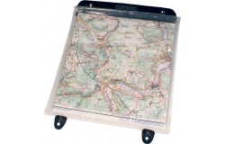 Mapnik Ortlieb Map Case for Ultimate L