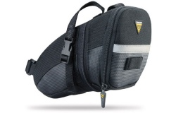 Torba podsiodłowa Topeak Aero Wedge Pack Medium