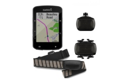 GARMIN Edge® 520 Plus Bundle