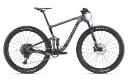 Giant Anthem Advanced Pro 29er 1 - 2019