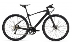 Giant FastRoad Advanced 2 - 2020