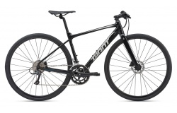 Giant FastRoad SL 3 - 2020