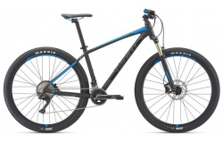 Giant Talon 29er 0(GE) - 2019