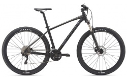 Giant Talon 29er 1(GE) - 2019