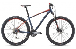 Giant Talon 29er 2(GE) - 2019