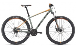 Giant Talon 29er 3 - 2019