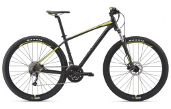 Giant Talon 29er 3(GE) - 2019