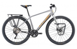 Giant ToughRoad SLR 1 - 2019
