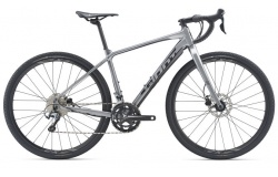 Giant ToughRoad SLR GX 1 - 2019