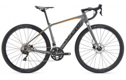 Giant ToughRoad SLR GX (GE) - 2019
