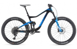 Giant Trance Advanced 0 - 2019