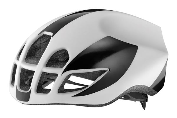Kask Giant Pursuit, On-Road