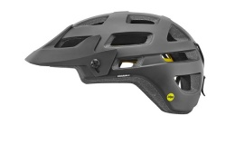 Kask Giant Rail , Off-Road