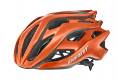 Kask Giant Rev Mips CCC Team