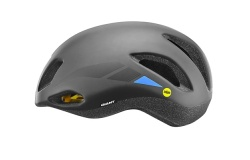Kask Giant Rivet, On-road, MIPS
