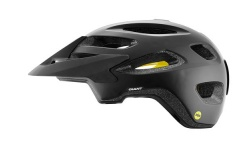 Kask Giant Roost MIPS, Off-Road