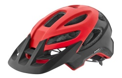 Kask Giant Roost, Off-Road