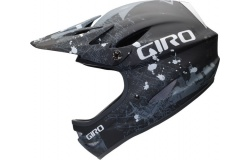 Kask Giro Remedy