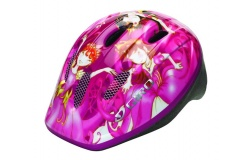 Kask Giro Rodeo Pink Princess
