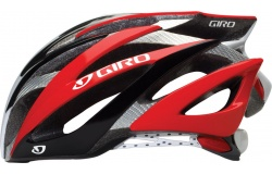 Kask Giro Ionos Red/Black